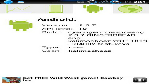 Aplikasi Untuk Memberi Informasi Spesikasi Hardware Android_C1
