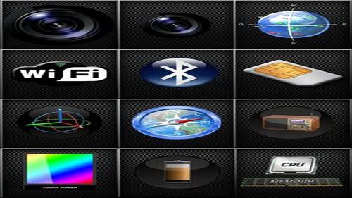 Aplikasi Untuk Memberi Informasi Spesikasi Hardware Android_D