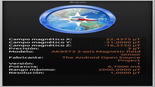 Aplikasi Untuk Memberi Informasi Spesikasi Hardware Android_D1