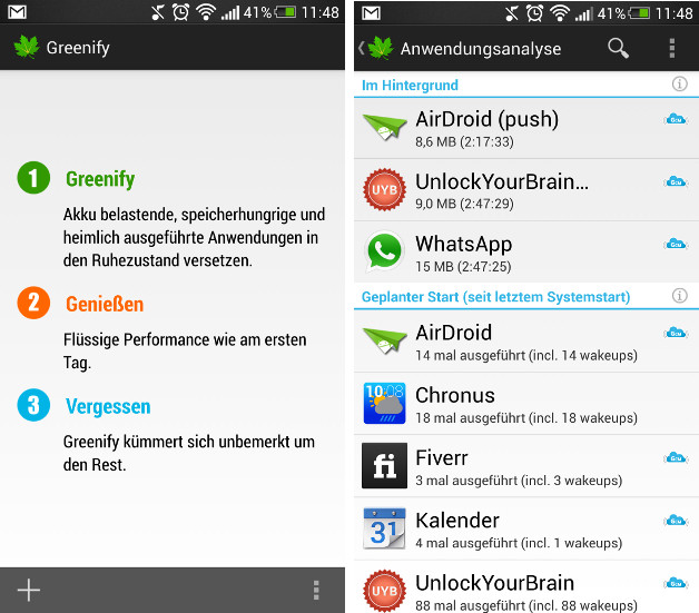 Tiga Aplikasi Yang Mempercepat Kinerja Android Anda_B