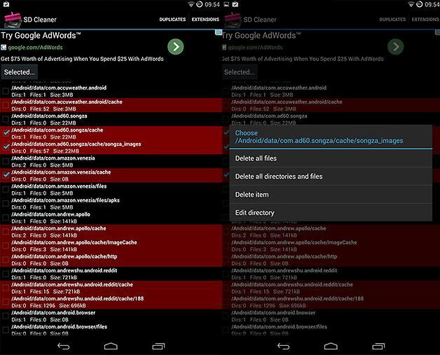 Tips Cara Mengatasi Perangkat Android Yang Menjadi Lambat_A