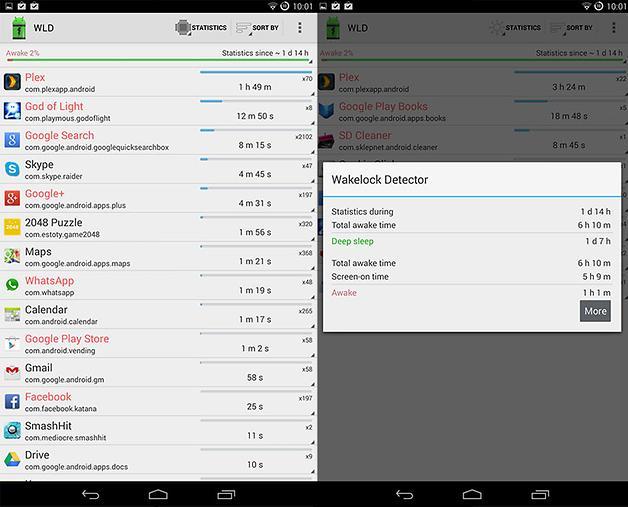 Tips Cara Mengatasi Perangkat Android Yang Menjadi Lambat_B
