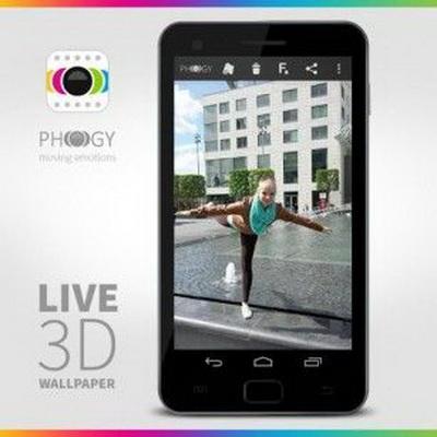 5 Aplikasi Kamera Selfie Terbaru Dan Gratis Untuk Android A