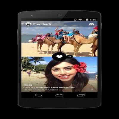 5 Aplikasi Kamera Selfie Terbaru Dan Gratis Untuk Android_B