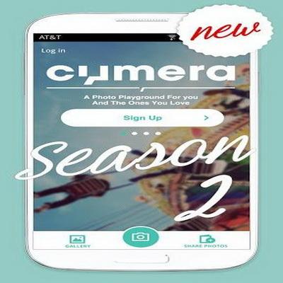 5 Aplikasi Kamera Selfie Terbaru Dan Gratis Untuk Android_D