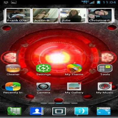 Daftar Aplikasi Efek Blur Foto Untuk Android 2014_F