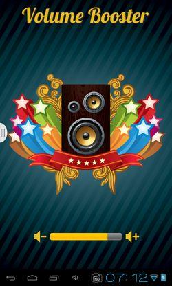 Lima Aplikasi Musik Volume Booster Untuk Android_C