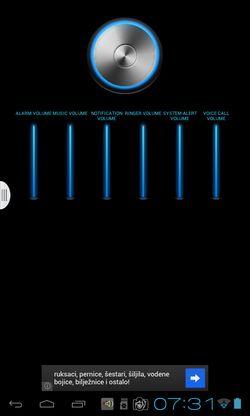 Lima Aplikasi Musik Volume Booster Untuk Android_D