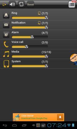 Lima Aplikasi Musik Volume Booster Untuk Android_E