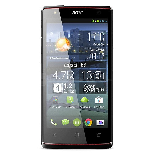 Review Spesifikasi Android Acer Liquid E3 Phablet_A