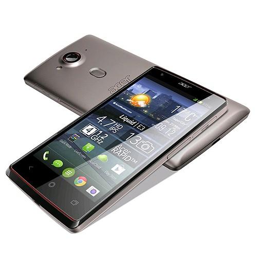 Review Spesifikasi Android Acer Liquid E3 Phablet_B