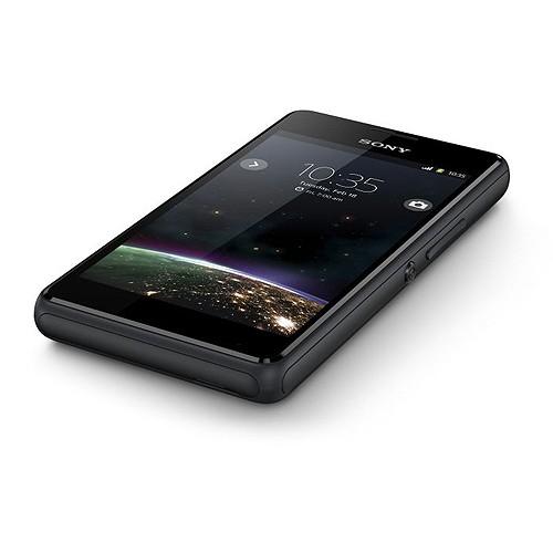 Review Spesifikasi Android Sony Xperia E1 Dual_B