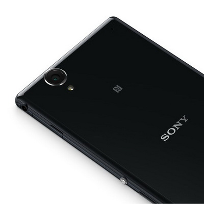 Review Spesifikasi Android Sony Xperia T2 Ultra_C