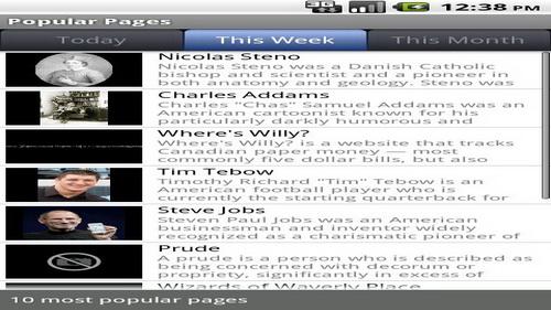 Tiga Aplikasi Gratis Wikipedia Android Terbaik_B