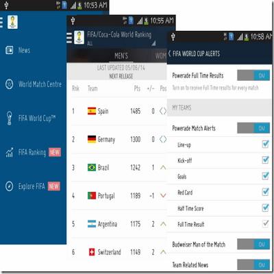 Aplikasi Android Melihat Live Score Sepakbola Piala Dunia 2014_A