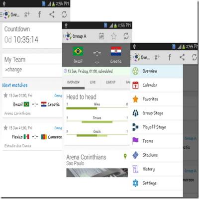 Aplikasi Android Melihat Live Score Sepakbola Piala Dunia 2014_C
