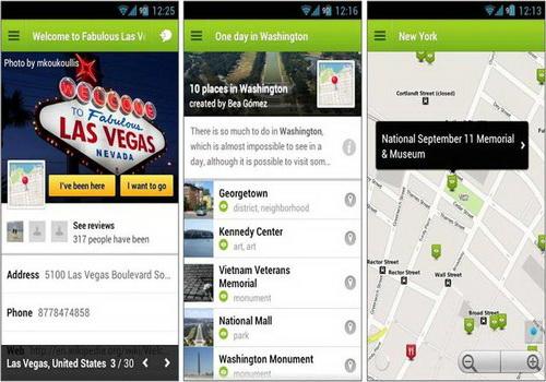 Aplikasi Android Terbaik Untuk Aktivitas Traveling Dunia_A