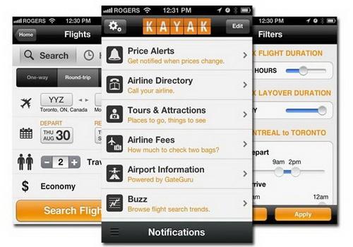 Aplikasi Android Terbaik Untuk Aktivitas Traveling Dunia_B