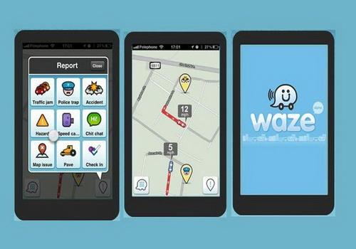Aplikasi Android Terbaik Untuk Aktivitas Traveling Dunia_C