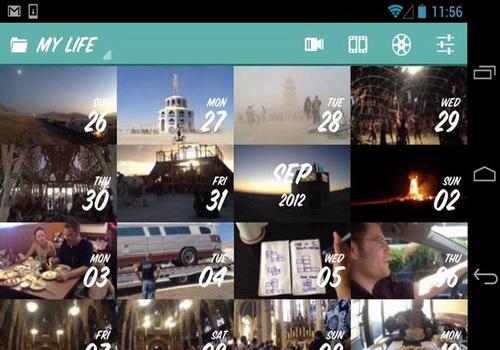 Aplikasi Android Terbaik Untuk Aktivitas Traveling Dunia_E