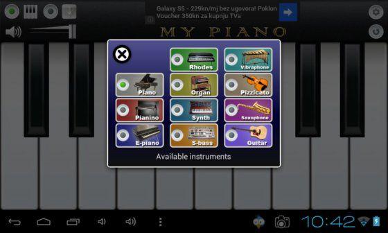 Aplikasi Android Untuk Belajar Bermain Piano Gratis_B