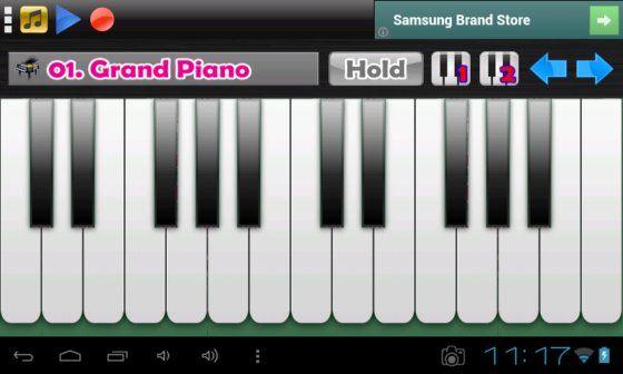 Aplikasi Android Untuk Belajar Bermain Piano Gratis_D