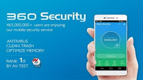 Aplikasi Terbaik Agar Smartphone Android Anda Bersih Dan Cepat_A