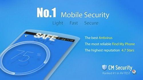 Aplikasi Terbaik Agar Smartphone Android Anda Bersih Dan Cepat_B