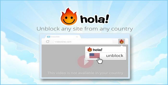 Cara Akses Situs Di Blokir Menggunakan Google Chrome Terbaru