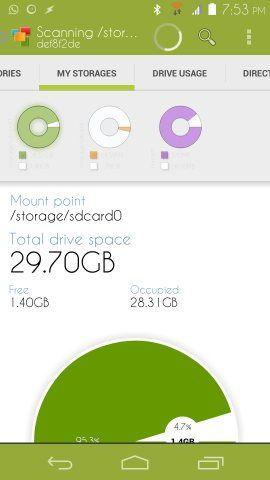 Cara Mengetahui Pemakaian Memory Android_B