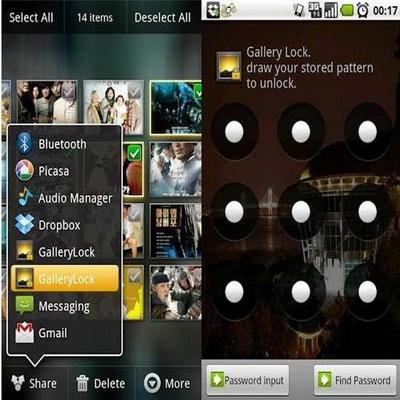 Cara Menyembunyikan File Video Dan Foto Android Terbaik_A