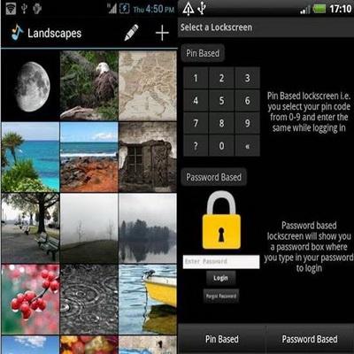 Cara Menyembunyikan File Video Dan Foto Android Terbaik_C