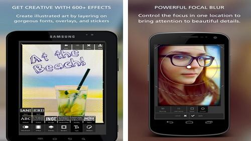 Daftar Aplikasi Editor Foto Terbaik Gratis Untuk Android_C
