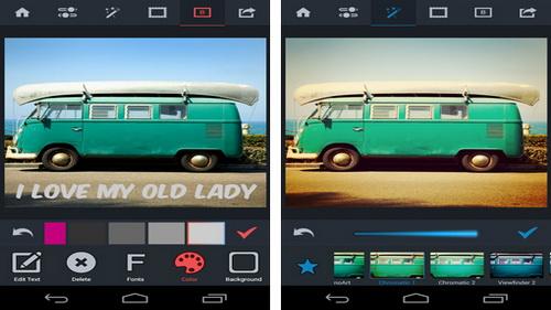 Daftar Aplikasi Editor Foto Terbaik Gratis Untuk Android_F