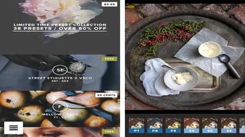 aplikasi editor foto photo editor pro photo editor pro adalah aplikasi