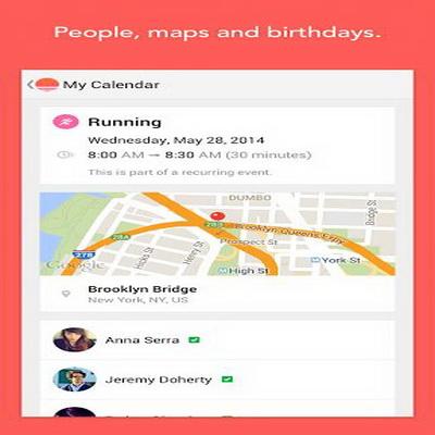 Lima Aplikasi Kalender Terbaik Dan Gratis Untuk Android_B