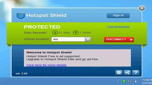 Membuka Situs Yang Di Blokir Dengan Aplikasi Hotspot Shield_A