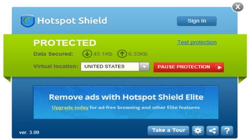 Membuka Situs Yang Di Blokir Dengan Aplikasi Hotspot Shield_B