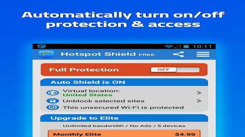 Membuka Situs Yang Di Blokir Dengan Aplikasi Hotspot Shield_E