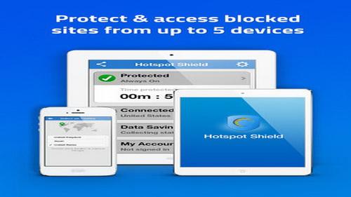 Membuka Situs Yang Di Blokir Dengan Aplikasi Hotspot Shield_F
