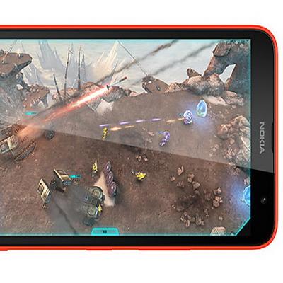 Review Spesifikasi Nokia Lumia 1320 Windows Phone_A