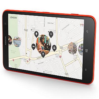 Review Spesifikasi Nokia Lumia 1320 Windows Phone_B