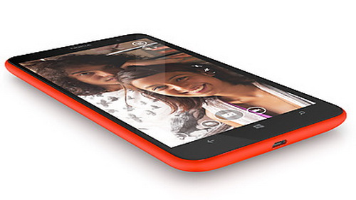 Review Spesifikasi Nokia Lumia 1320 Windows Phone_C