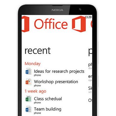Review Spesifikasi Nokia Lumia 1320 Windows Phone_D