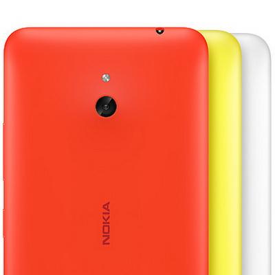 Review Spesifikasi Nokia Lumia 1320 Windows Phone_E