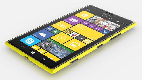 Review Spesifikasi Nokia Lumia 1520 Windows Phone_B