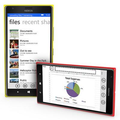Review Spesifikasi Nokia Lumia 1520 Windows Phone_F