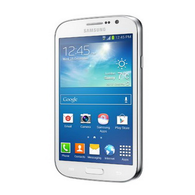 Review Spesifikasi Samsung Galaxy Grand Neo GT-I9060_B