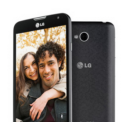 Review Spesifikasi Smartphone Android LG L70 Android KitKat_C