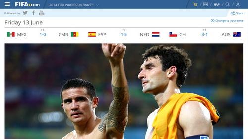 Situs Web Untuk Tontonan Live Streaming Piala Dunia FIFA 2014_A